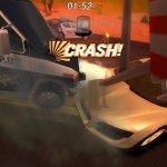 Скриншот Crazy Cars: Hit the Road – Изображение 13