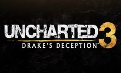 Uncharted 3: Drake's Deception. Геймплей, часть II