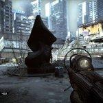 Скриншот RAGE – Изображение 39