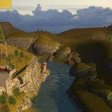 Скриншот Bridge Constructor – Изображение 3