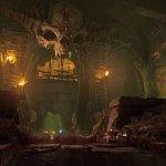 Скриншот Doom (2016) – Изображение 36