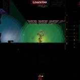 Скриншот Crongdor the Barbarian – Изображение 4