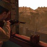 Скриншот Red Orchestra 2: Heroes of Stalingrad – Изображение 10