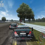 Скриншот ToCA Race Driver 3 – Изображение 3