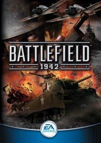 Battlefield 1942 – фото обложки игры