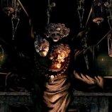 Скриншот Witchfire – Изображение 6