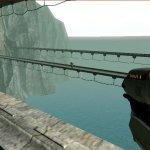 Скриншот Avert Fate – Изображение 20