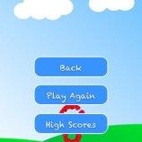 Скриншот BubbleSoap – Изображение 3