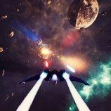 Скриншот Redout: Space Assault – Изображение 2