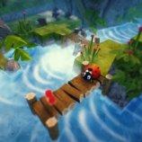 Скриншот Ladybug Quest – Изображение 5