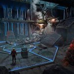 Скриншот Marvel's Guardians of the Galaxy: The Telltale Series – Изображение 12
