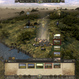 Скриншот Total War: Attila – Изображение 12