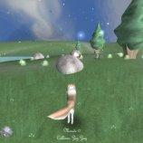 Скриншот Candy World: The Golden Bones – Изображение 9