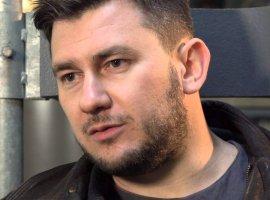 Как Дмитрий Глуховский прокомментировал исход Metro: Exodus изSteam