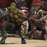 Скриншот Final Fantasy 14: A Realm Reborn – Изображение 9