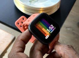 Google покупает производителя фитнес-трекеров Fitbit изапустит свои модели