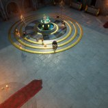 Скриншот Don't Die, Minerva! – Изображение 7