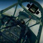 Скриншот World of Planes – Изображение 19
