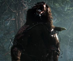 Медведи-зомби, культисты изараженные: авторы Days Gone рассказали обосновных врагах игры