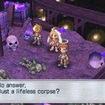 Скриншот Z.H.P.: Unlosing Ranger vs. Darkdeath Evilman – Изображение 26