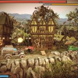 Скриншот Ironkraft - Road to Hell – Изображение 3