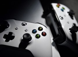 Слух: Xbox Series Xокажется мощнее PlayStation5