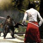 Скриншот Dead Island – Изображение 25
