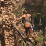 Скриншот Rise of the Tomb Raider – Изображение 1