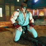 Скриншот Street Fighter V – Изображение 211