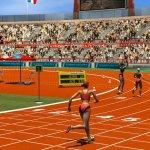 Скриншот Summer Games 2004 – Изображение 17