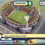 Скриншот The Sims 3: Ambitions – Изображение 7