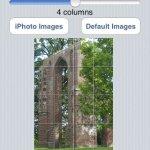 Скриншот ImageSlider – Изображение 1