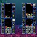 Скриншот Tetris Splash – Изображение 5