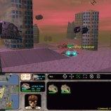 Скриншот Star Wars: Force Commander – Изображение 2
