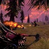 Скриншот Brutal Legend – Изображение 1