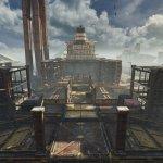 Скриншот Gears of War 3 – Изображение 41