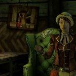 Скриншот Tales from the Borderlands: Episode Two – Atlas Mugged – Изображение 13