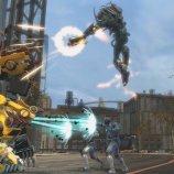 Скриншот DC Universe Online: Origin Crisis – Изображение 7