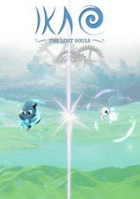 Ikao: The Lost Souls – фото обложки игры