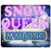 Snow Queen Mahjong – фото обложки игры