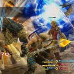 Скриншот Final Fantasy XII: The Zodiac Age – Изображение 21