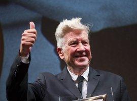 Дэвид Линч получил почетный «Оскар» за заслуги перед кинематографом