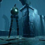Скриншот RiME – Изображение 11