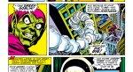 Нетолько классика! Лучшие комиксы про дружелюбного соседа Человека-паука. - Изображение 12