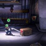 Скриншот Luigi's Mansion 3 – Изображение 8