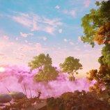 Скриншот Wild Mage - Phantom Twilight – Изображение 2