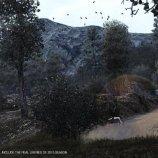 Скриншот WRC 4 – Изображение 1