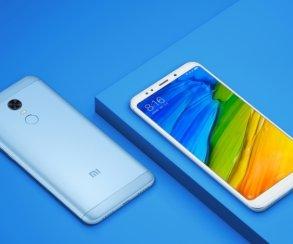 ВСети появились слитые фото ихарактеристики Xiaomi Redmi Note5. Хороший, нообычный смартфон