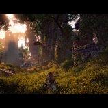 Скриншот Horizon: Zero Dawn – Изображение 11