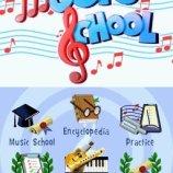 Скриншот Music School – Изображение 9